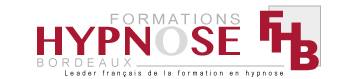 Formation Hypnose Bordeaux